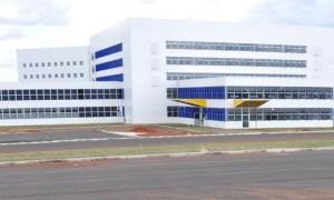 Hospitais de Ponta Grossa recebem R$ 5,2 mi em recursos para equipamentos