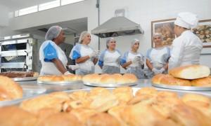 Prefeitura de Ponta Grossa oferece mais de mil vagas em cursos gratuitos de qualificação