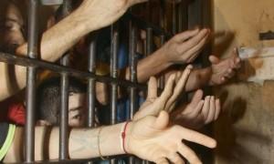 Nova cadeia pública de Ponta Grossa terá investimento de R$ 18 mi